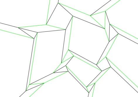 NeyrinckEtAl-1710.04509_f4.jpg