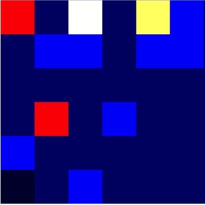 CollaborationEtAl-1711.07727_f10.jpg