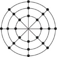 KadowakiEtAl-1802.05940_f3.jpg