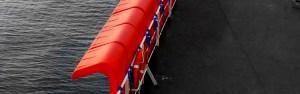 slider-2-repels-ladders