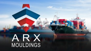 arx-mouldings