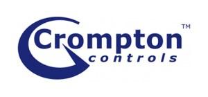 crompton-controls-company