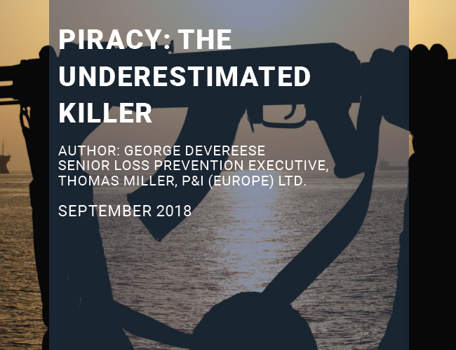 piracy-the-underestimated-killer