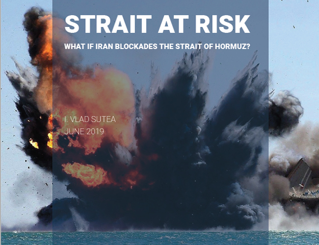 strait-at-risk