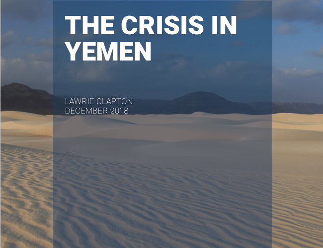 the-crisis-in-yemen