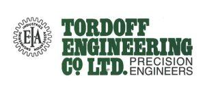 tordoff-engeneering