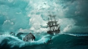 https://pixabay.com/illustrations/ship-shipwreck-sea-waves-tall-ship-1366926/