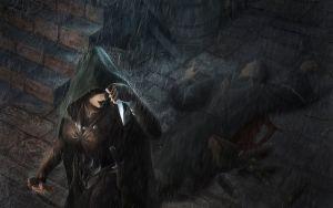 https://wallpaperaccess.com/dark-assassin