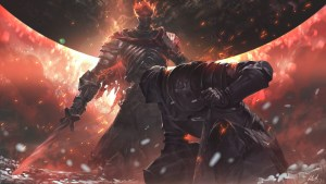 https://www.wallpaperflare.com/knight-holding-sword-digital-wallpaper-dark-souls-iii-video-games-wallpaper-scmfx