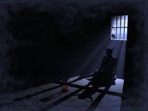 https://wallpaperaccess.com/prisoner