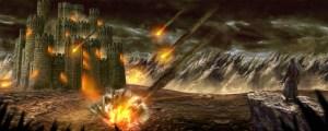 https://www.wallpaperup.com/632755/TORMENTUM_DARK_SORROW_adventure_fantasy_dark_indie_fighting_warrior_knight_castle_artwork_art.html