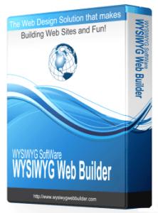 wysiwyg-web-builder-crack-222x300-8316607