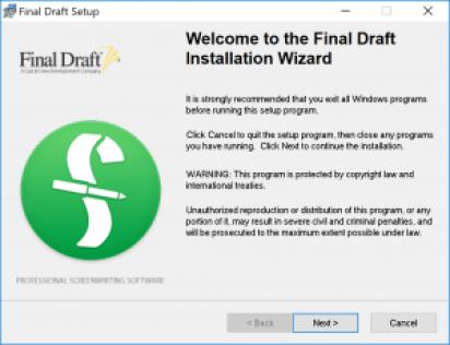 final-draft-11-serial-key-300x230-1695109