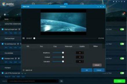 dvdfab-free-download-full-version-crack-300x198-4886658