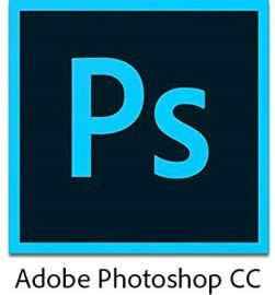 adobe-photoshop-cc-2020-crack-9820483