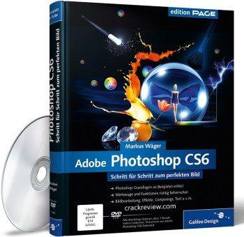 adobe-photoshop-cs6-7623490