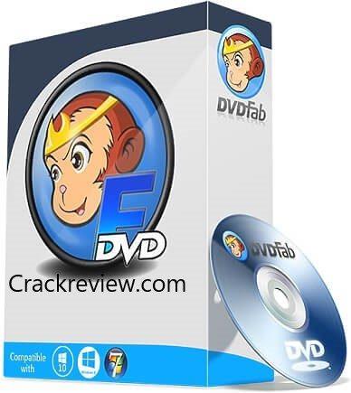 dvdfab-10-crack-6498682