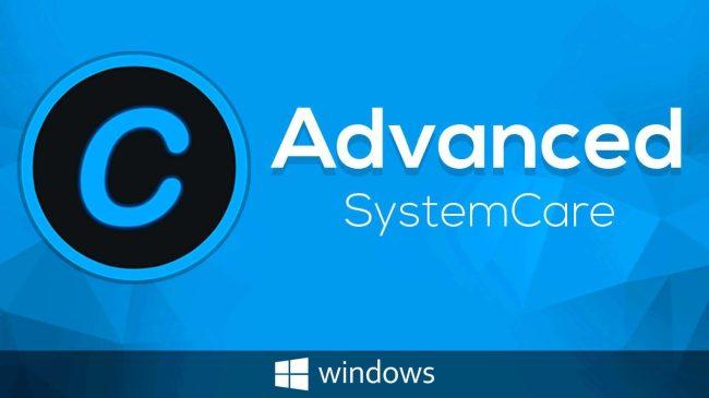 advanced-systemcare-pro-keys-8626704