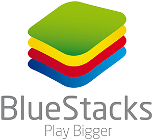 bluestacks_logo-2147623