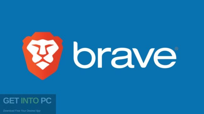 brave-browser-free-download-getintopc-com_-6722713