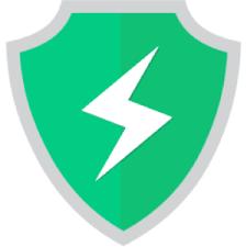 bytefence-anti-malware-pro-crack-4733133-2486633