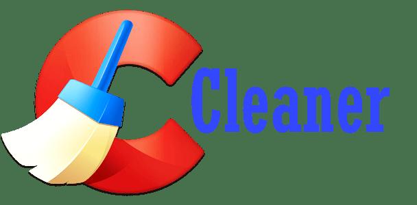 ccleaner-pro-5-64-7613-crack-license-key-2020-lifetime-7185188
