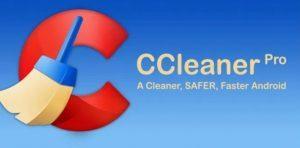 ccleaner-pro-5-65-7632-crack-serial-key-license-key-2020-300x148-6158314