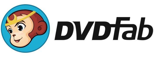 dvdfab-logo-logo
