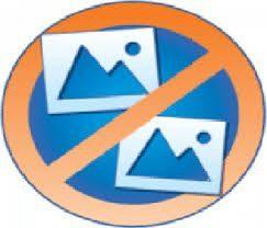 duplicate-cleaner-pro-crack-3212499-4481540