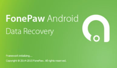 fonepaw-android-data-recovery-crack-7080887