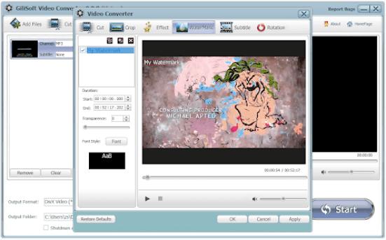 gilisoft-video-converter-crack2-7133351