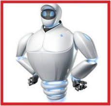 mackeeper-crack-9545630-9948901