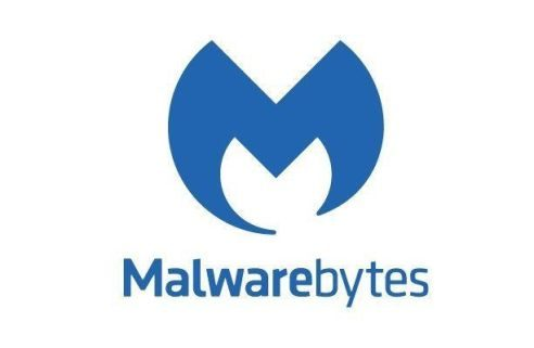 malwarebytes-anti-malware-crack-4864885