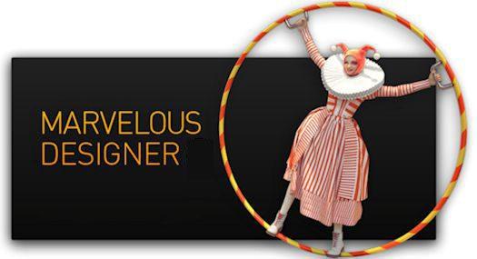marvelous-designe-1-3095379