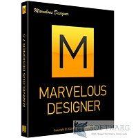 marvelous-designer-8-logo-5397268