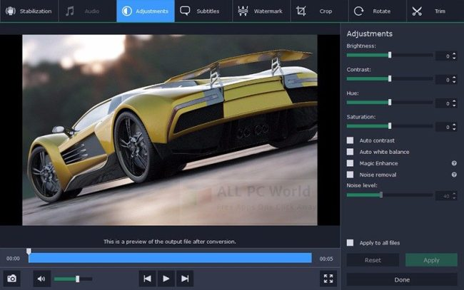 movavi-video-converter-18-review-4785243