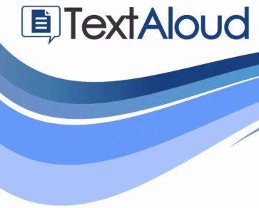 nextup-textaloud-7584737