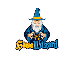 ps4-save-wizard-cracke-2488761