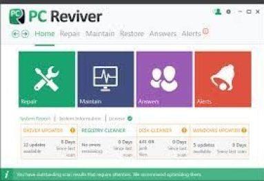 reviversoft4-1384088-9133275