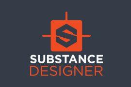 substancelogo2-2649302