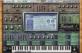 sylenth-crack-8408800-5162140