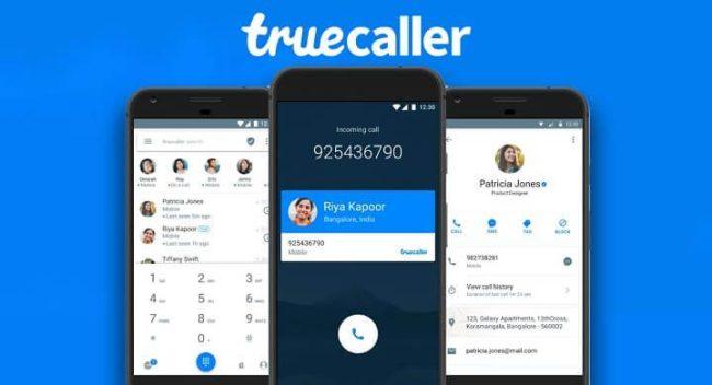 truecaller-premium-apk-8221160