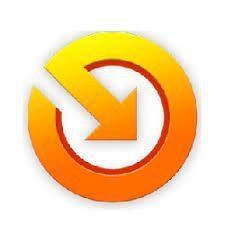 tweakbit-driver-updater-2-2-1-crack-8436283-2146658