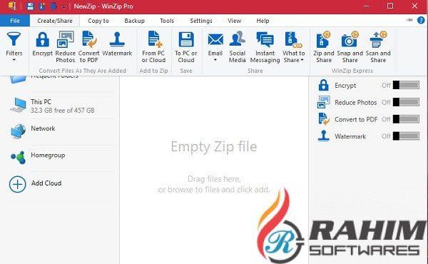 winzip-pro-24-download-9010850