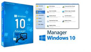 yamicsoft-windows-10-manager-logo-1-300x171-3009912