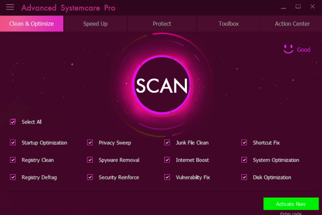 advanced-systemcare-pro-crack-interface-9638746