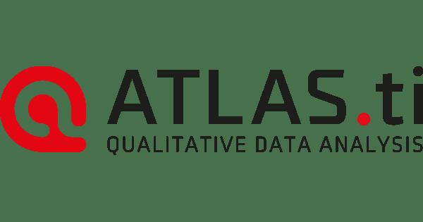 atlas-ti-6443953