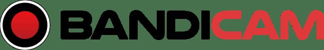 bandicam_logo_dark-9094044