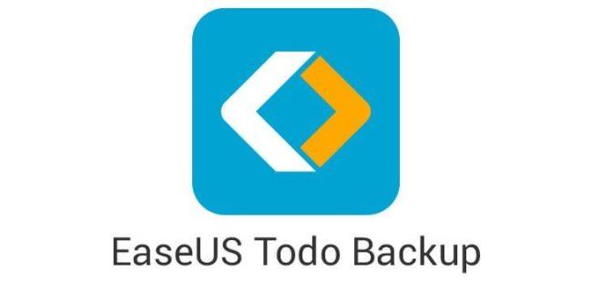 easeus-todo-backup-home-crack-5447287-2695667