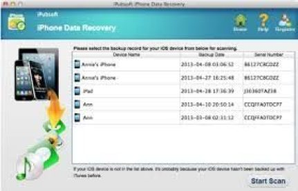 iphone-backup3-7069273-7417443